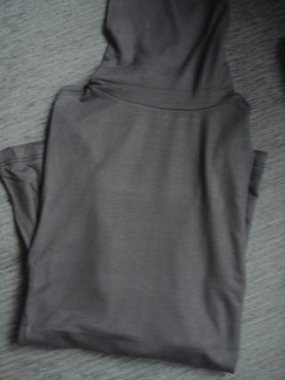 Što ste zadnje kupili od odjeće/obuće (SAMO SLIKE) - Page 2 Dsc03913