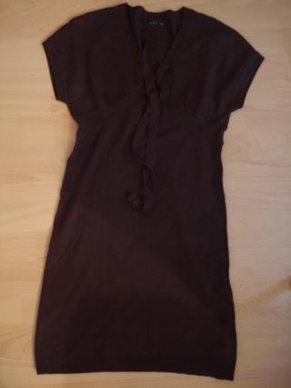 Što ste zadnje kupili od odjeće/obuće (SAMO SLIKE) - Page 2 Dsc03914