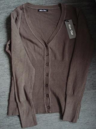 Što ste zadnje kupili od odjeće/obuće (SAMO SLIKE) - Page 2 Dsc03916