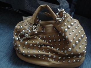 Što ste zadnje kupili od odjeće/obuće (SAMO SLIKE) - Page 2 Dsc03921