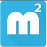 تطبيق رائع للهاتف لحل المعادلات الرياضية مهما بلغت صعوبتها MalMath 110