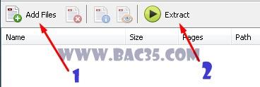برنامج PDF Shaper ( كل ما تحتاجه لتعديل أو تحويل ملفات PDF ) Screen15