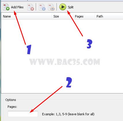 برنامج PDF Shaper ( كل ما تحتاجه لتعديل أو تحويل ملفات PDF ) Screen16