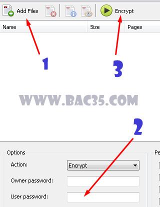 برنامج PDF Shaper ( كل ما تحتاجه لتعديل أو تحويل ملفات PDF ) Screen17