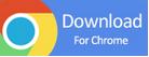 إضافة زر لتحميل الفيديوهات من موقع Youtube بسهولة Screen23