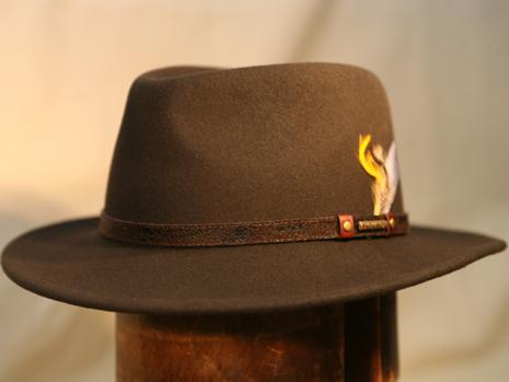 trouver son chapeau Old West G_v_2_10