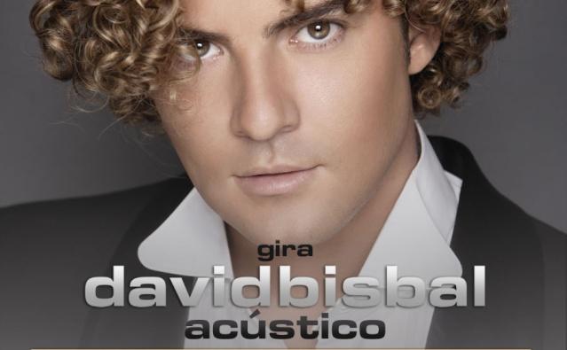 POZE CU DAVID BISBAL/ PHOTOS WITH DAVID BISBAL Nuevo_11