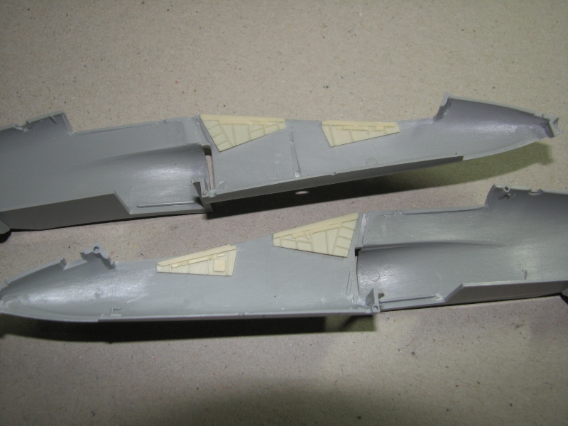 Italeri BAe Hawk, 1/48th WIP Img_4130
