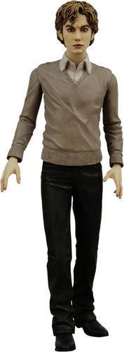 Concour pour la figurine de Jackson dans le rôle de Jasper 776710