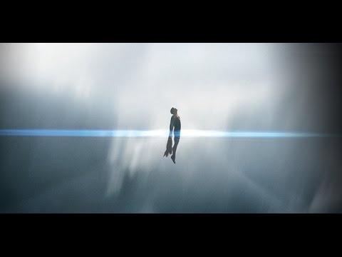 Superman.... 20180534