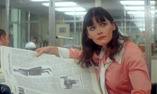 Au revoir Margot Kidder 20180536
