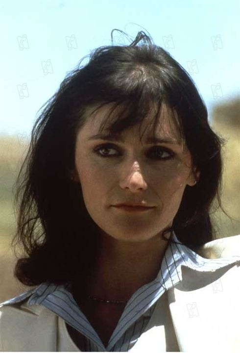 Au revoir Margot Kidder 20180537