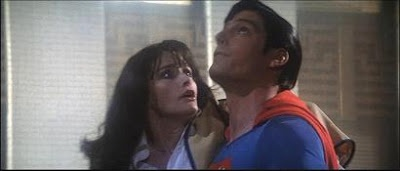 Au revoir Margot Kidder 20180538