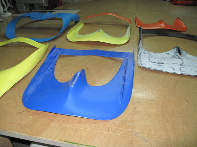 ailerons sans diedre - Page 2 Img_0033