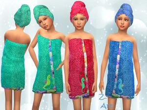 Для детей (нижнее белье, пижамы, купальники) Image100