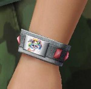 Браслеты, часы, кольца - Страница 2 Image126