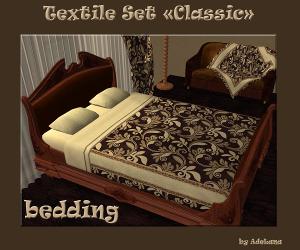 Постельное белье, одеяла, подушки, ширмы - Страница 13 Image243