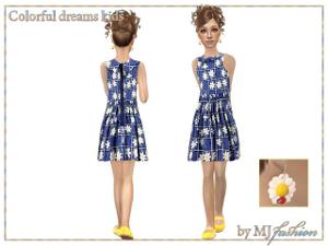 Для детей (повседневная одежда) - Страница 21 Image27