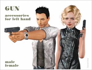 Оружие - Страница 3 Image294