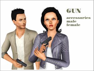 Оружие - Страница 3 Image322