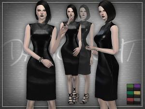 Формальная одежда Image337