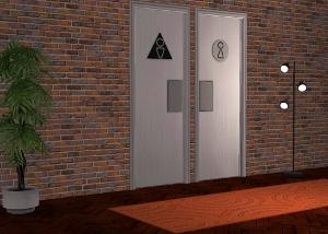 Строительство (окна, двери, обои, полы, крыши) - Страница 9 Image357