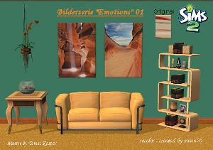 Картины, постеры, плакаты - Страница 27 Image360