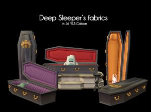 Спальни, кровати (прочее) - Страница 2 Image398