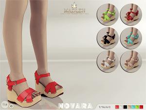 Обувь (женская) - Страница 4 Image422