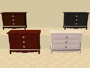 Прочая мебель - Страница 9 Image470