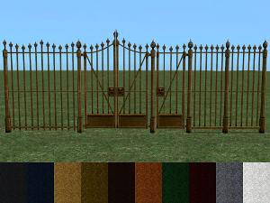 Строительство (окна, двери, обои, полы, крыши) - Страница 9 Image485