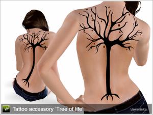 Татуировки - Страница 17 Image49