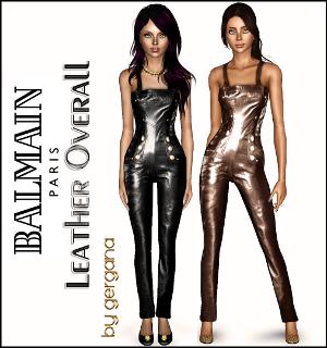 Повседневная одежда (комплекты с брюками, шортами) - Страница 16 Image497