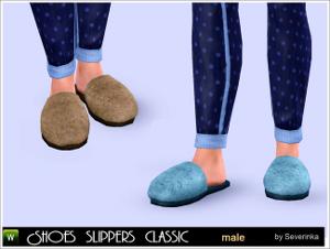 Обувь (мужская) - Страница 7 Image60