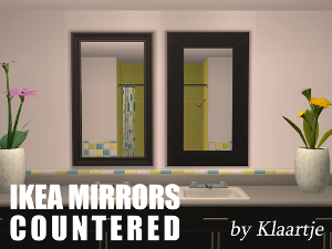Зеркала - Страница 2 Image622
