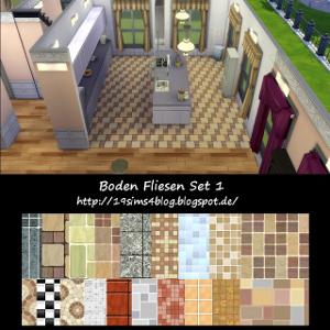 Обои, полы (кафель, плитка) Image624