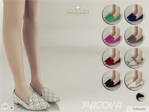 Обувь (женская) - Страница 5 Image630