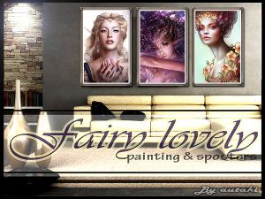 Картины, постеры, рисунки - Страница 79 Image67