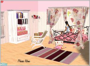 Комнаты для детей и подростков - Страница 2 Image688