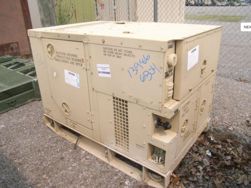 generators and storage solutions Captur11
