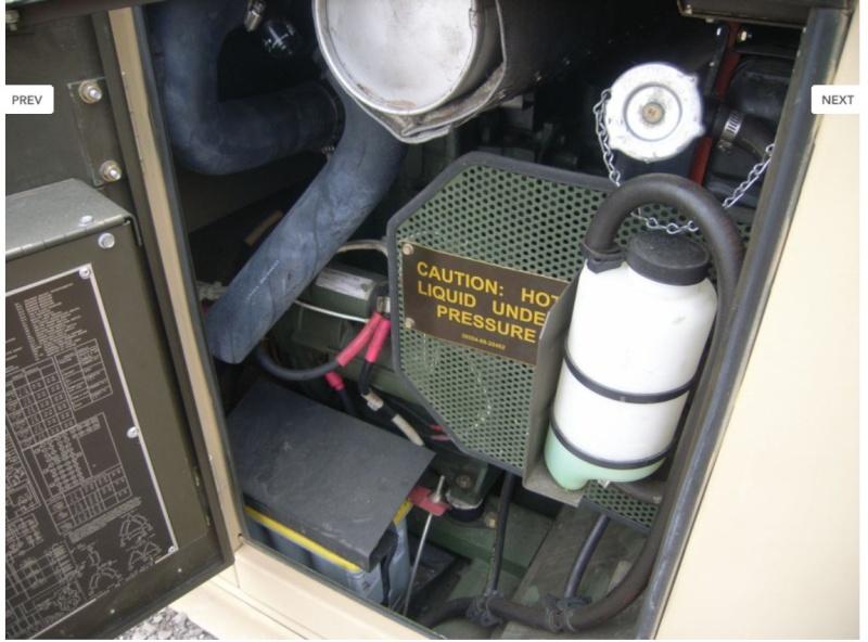 generators and storage solutions Captur12