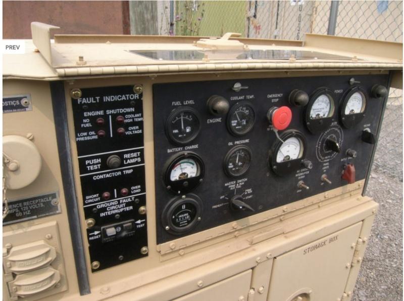 generators and storage solutions Captur13