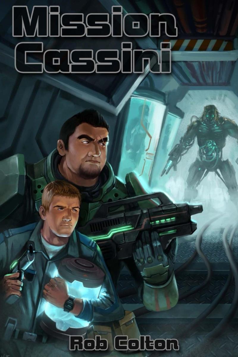 Conspirations Galactiques, Saga de Rob Colton [SF, Romance M/M] Degan_12