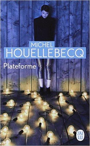 Plateforme, de Michel Houellebecq 51funi10