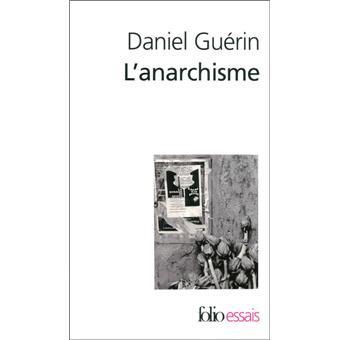 L'anarchisme, de Daniel Guérin Anarch10