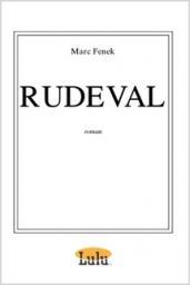 Rudeval, de Marc Fenek Cvt_ru10