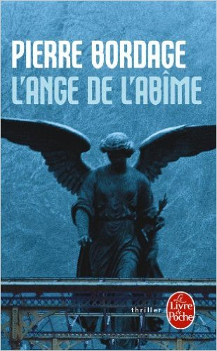 L'Ange de l'abîme, de Pierre Bordage L_ange11