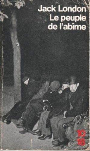 Le peuple de l'abîme, de Jack London Le_peu11