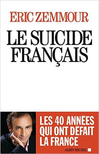 Le suicide français, d'Eric Zemmour Le_sui10