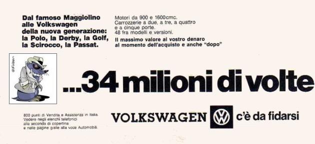 Notizia importantissima: gas di scarico VW - Pagina 3 Files10